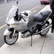 01-BMW-R1200RT-side2